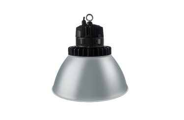 Highbay Led 200W